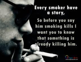 hindi song saying stop smoking picture 13