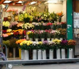 two lips flower shop picture 2