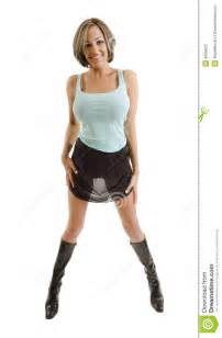 females with 850cc breast implants pictures picture 11