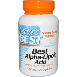 what is alpha lipoic acid picture 3