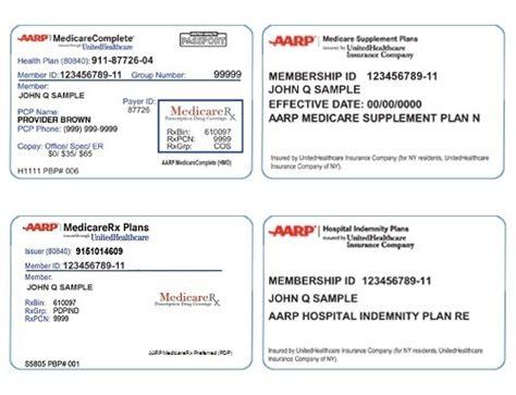 aarp prescription plan picture 7