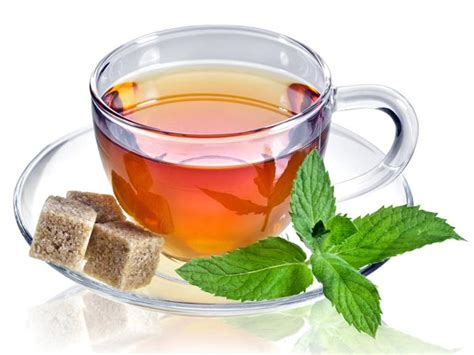 what herbal teas are safe to take while picture 5