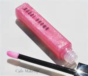 bobbi brown shimmer lip gloss picture 1