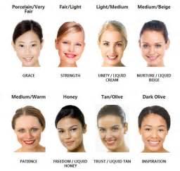 organic skin tone picture 3