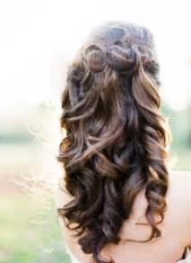 curly prom hair picture 10