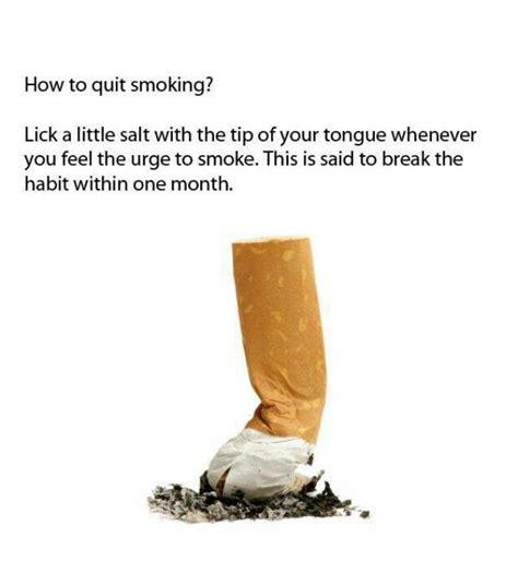 stop smoking diabetes picture 6