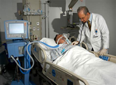 Respirator blood pressure picture 3
