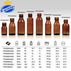 how much cn one bottle of 100ml herbex picture 1