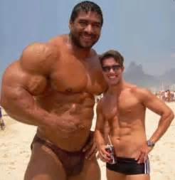 strongest natural hgh on market today for 2014 picture 7