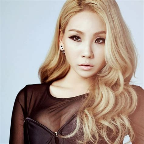 professional hair cl es nyc picture 1