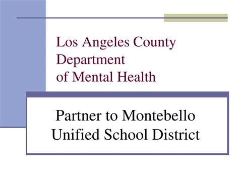 division of mental health picture 11