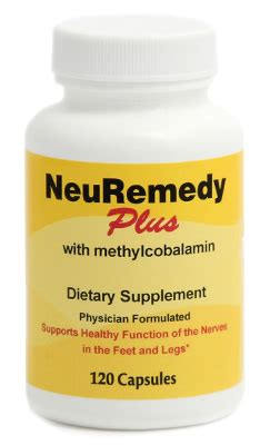 neuremedy buy picture 1