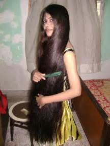 indian long hair sex story picture 10