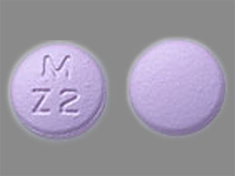ambien sleeping pill picture 3