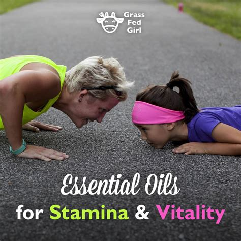 essential oil for sex stamina picture 3
