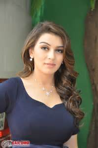 tight breast tips in urdu picture 3