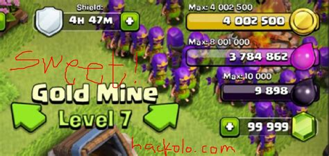 free clash of clans account incoming search terms picture 1