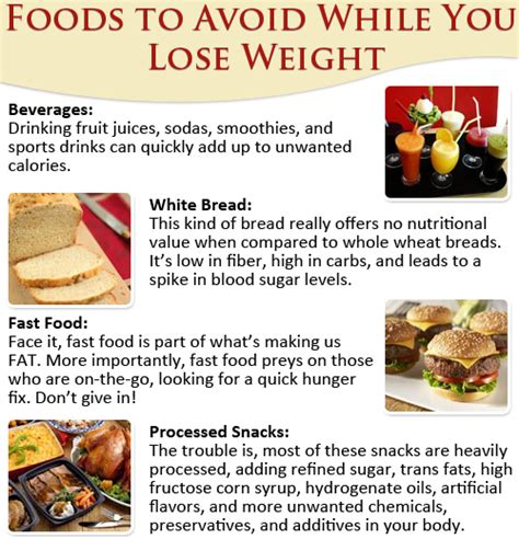 list foods to help loss weight picture 8
