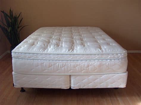 comfort sleep beds picture 13