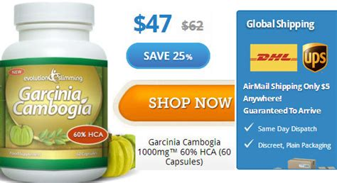 where can i buy cambogia in singapore picture 10