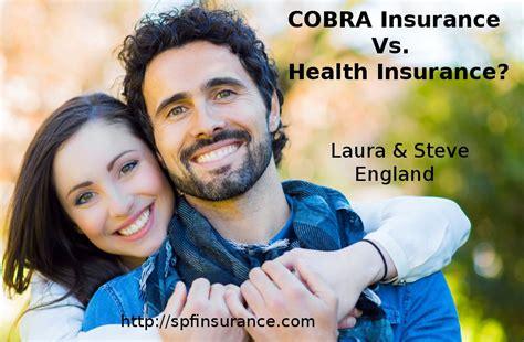 ca gov cobra health insurance picture 6