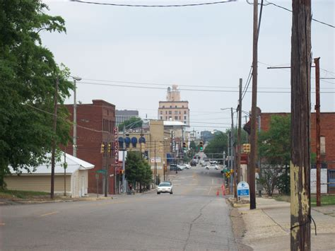 city of muscle shoals alabama picture 10