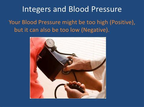 How can you low your blood pressure picture 4