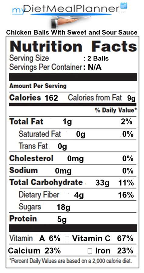 1000 calorie diabetic diet picture 14