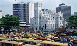 where to get provestra in lagos picture 13
