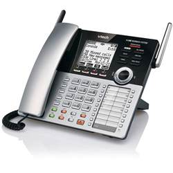 wireless phones homebase business picture 2