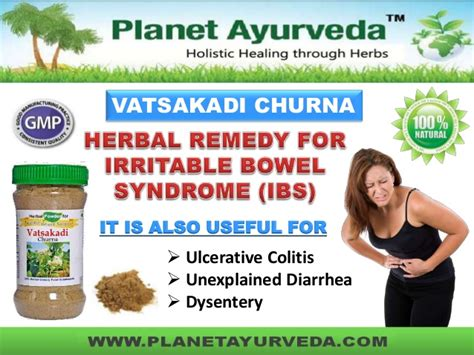 natural remedies for irritable bowel syndrome picture 7