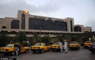 emirate karachi contact picture 2