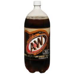 a&w root beer & your liver picture 12