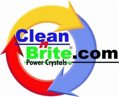 clean n brite nicotine stain picture 3
