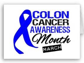 colon cancer awareness picture 5
