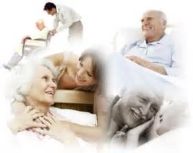 care for the aging facilities picture 6