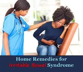 natural remedies for irritable bowel syndrome picture 9