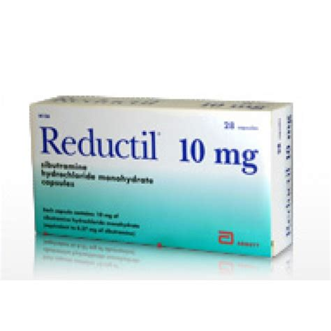 adelseril sibutramina weight loss medicine picture 5