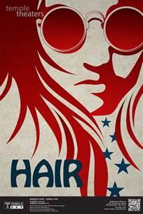 rock musical hair summer season 2014 picture 3