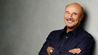 dr phill quit smoking picture 1