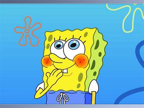 cara dan gambar sponge penis picture 3