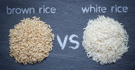 woman's world rice diet article picture 6