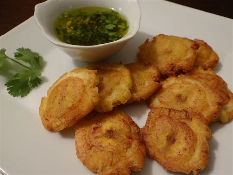 cooking plantains picture 3