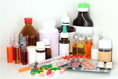 can we buy the medicine with colagen in picture 1