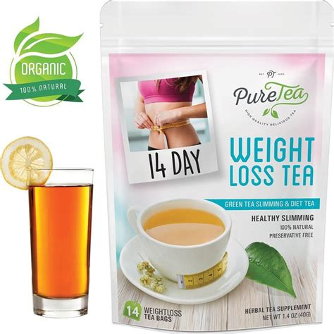 woolong weight loss tea picture 13