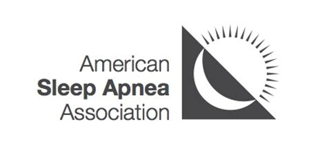 american sleep apnea ociation picture 6