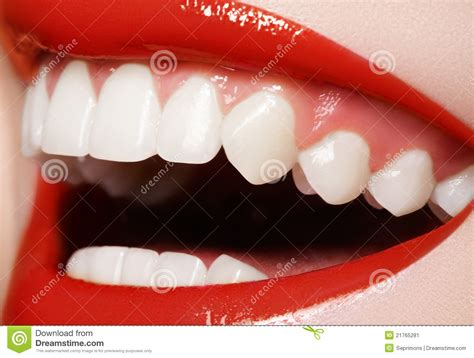 dokter white whitening picture 9