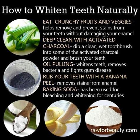 how to whiten teeth picture 2