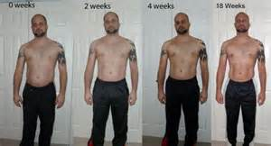 lexapro and weight loss picture 9