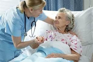 nursing picture 1
